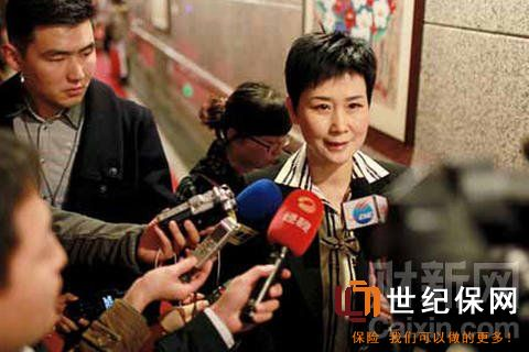 李小琳涉贪被查李小琳的情人黎亮 李小琳被查 图片