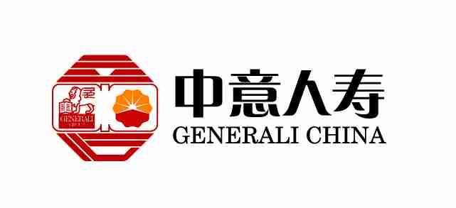 logo logo 标志 设计 矢量 矢量图 素材 图标 641_293